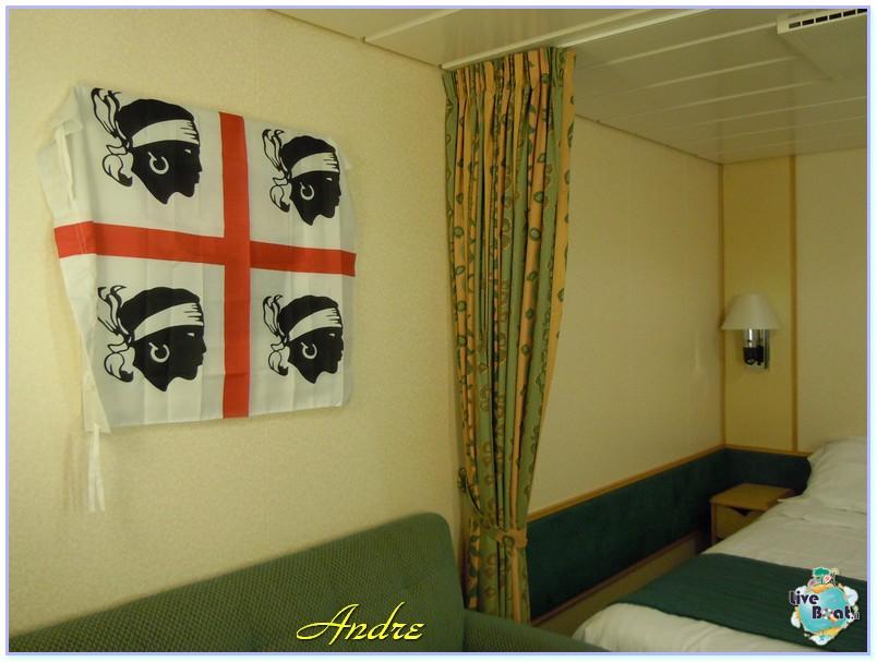 01/09/12 - Civitavecchia (imbarco  Mariner Andre e Ago)-00035-jpg