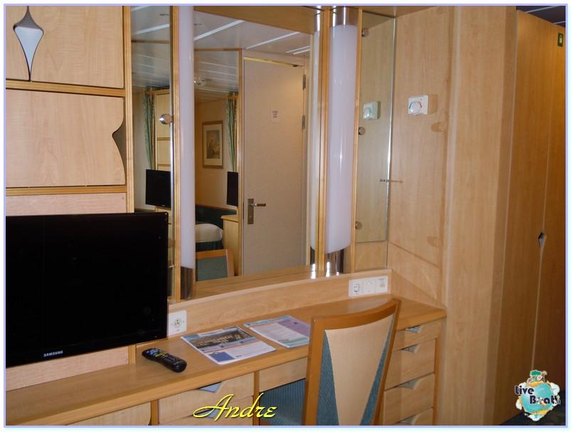 01/09/12 - Civitavecchia (imbarco  Mariner Andre e Ago)-00036-jpg
