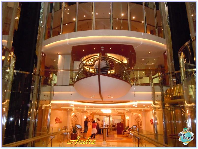 01/09/12 - Civitavecchia (imbarco  Mariner Andre e Ago)-00040-jpg