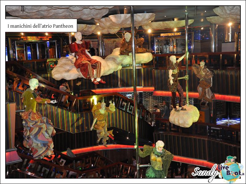 COSTA SERENA - Isole delle perle, 28/03/2012 - 01/04/2012-12-jpg