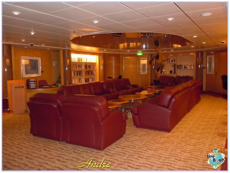 01/09/12 - Civitavecchia (imbarco  Mariner Andre e Ago)-00070-jpg