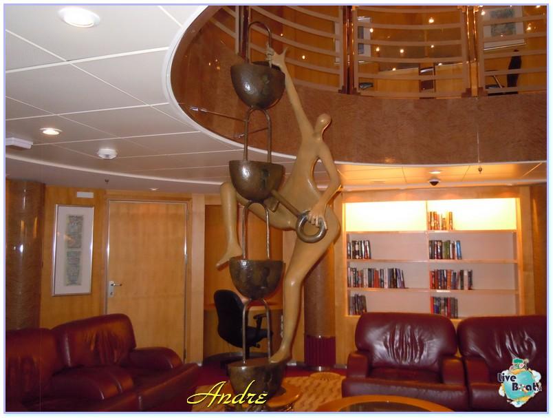 01/09/12 - Civitavecchia (imbarco  Mariner Andre e Ago)-00071-jpg