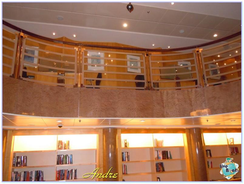 01/09/12 - Civitavecchia (imbarco  Mariner Andre e Ago)-00072-jpg