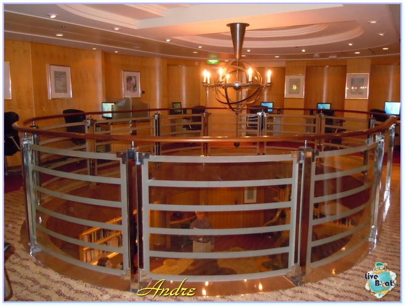01/09/12 - Civitavecchia (imbarco  Mariner Andre e Ago)-00073-jpg
