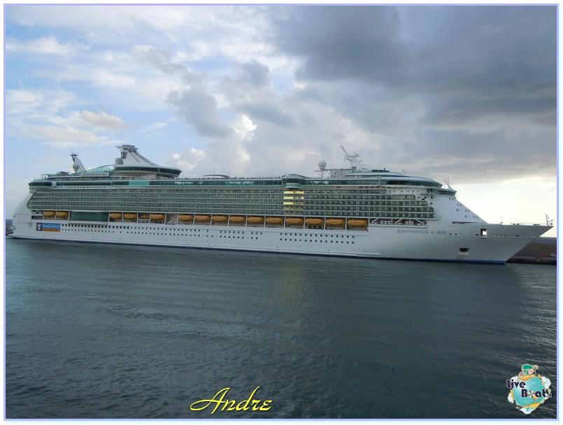 01/09/12 - Civitavecchia (imbarco  Mariner Andre e Ago)-00076-jpg