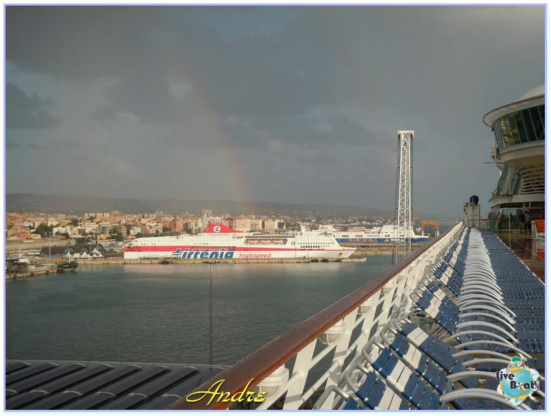 01/09/12 - Civitavecchia (imbarco  Mariner Andre e Ago)-00078-jpg