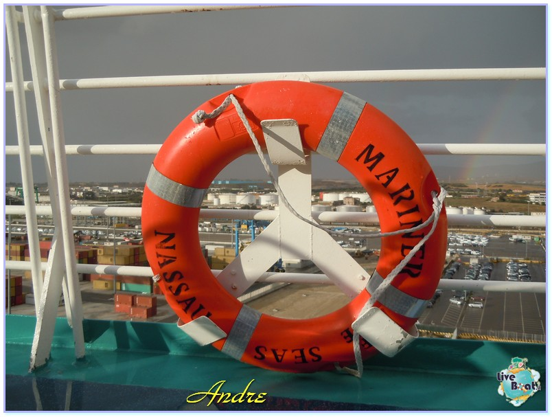 01/09/12 - Civitavecchia (imbarco  Mariner Andre e Ago)-00079-jpg