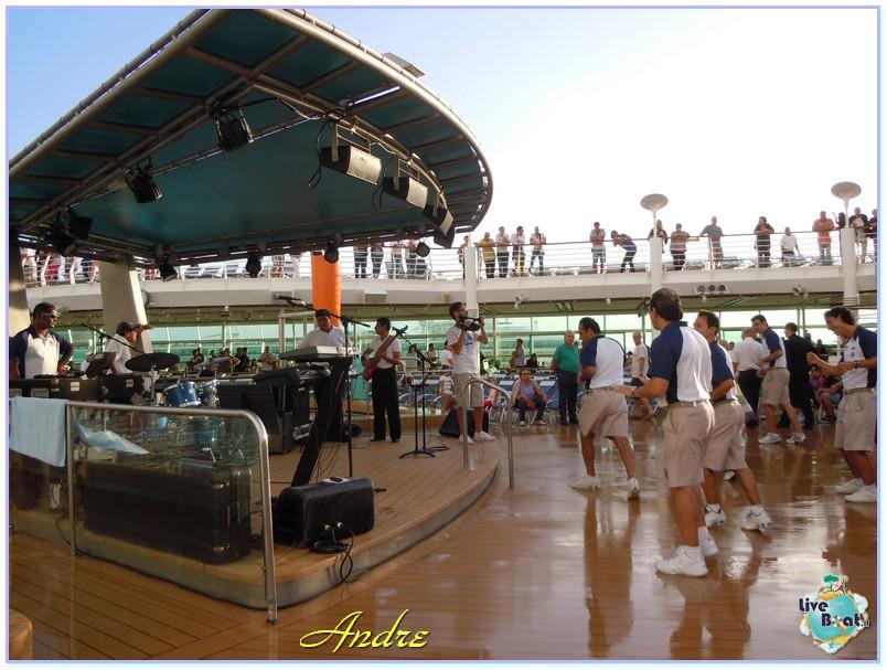 01/09/12 - Civitavecchia (imbarco  Mariner Andre e Ago)-00080-jpg