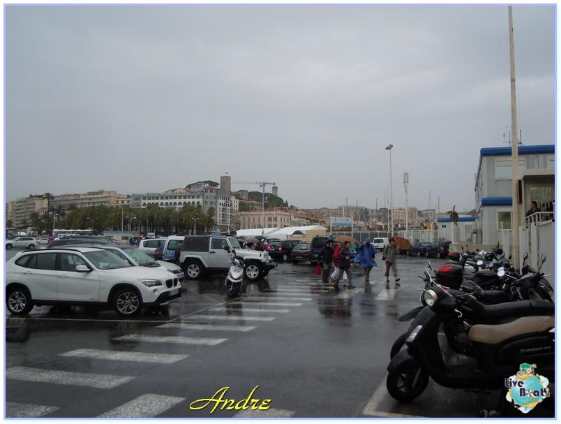 03/09/12 - Cannes-00004-jpg