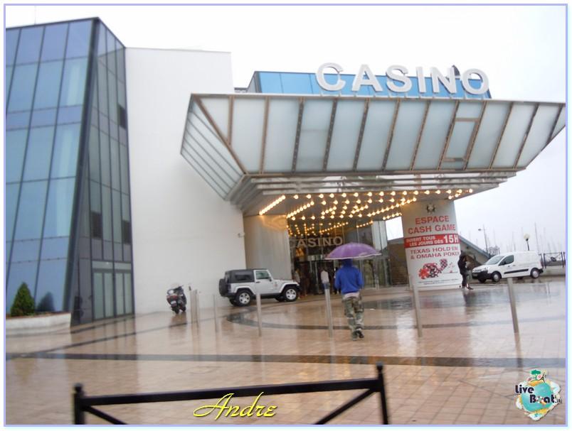 03/09/12 - Cannes-00007-jpg