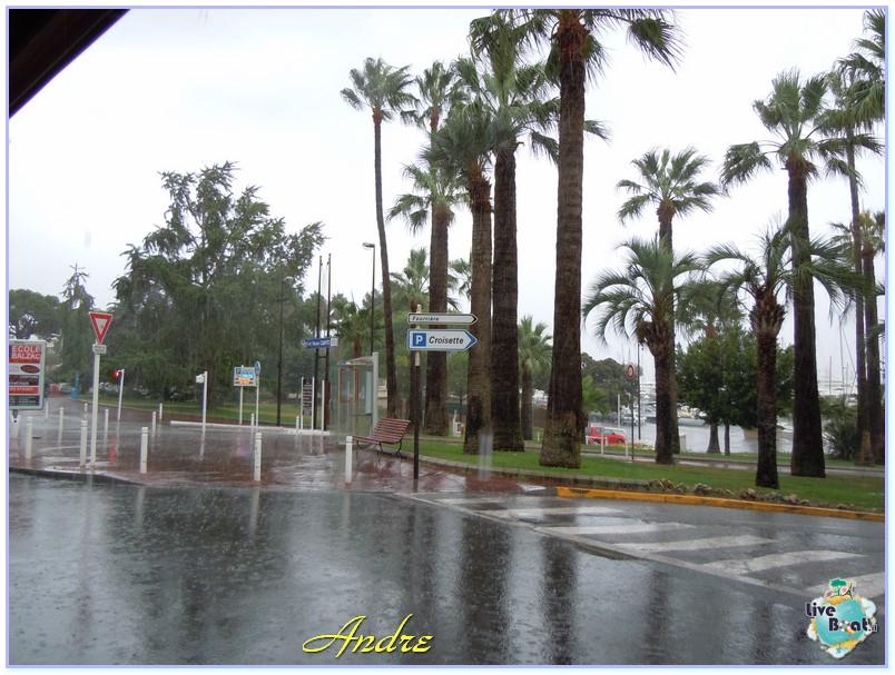 03/09/12 - Cannes-00008-jpg