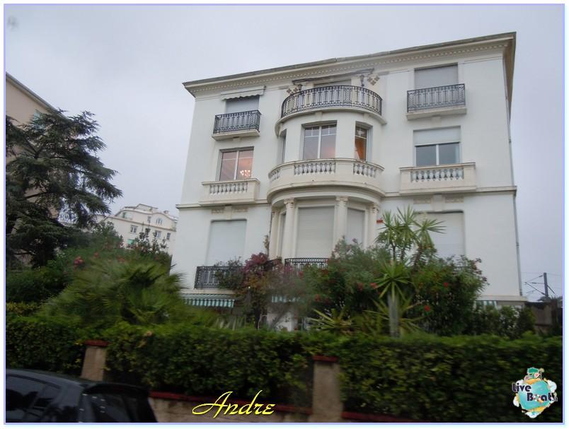03/09/12 - Cannes-00010-jpg