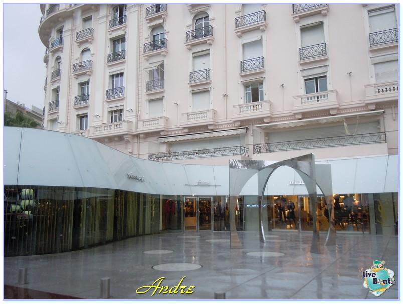 03/09/12 - Cannes-00012-jpg