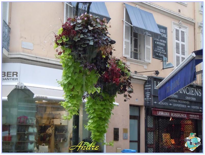 03/09/12 - Cannes-00013-jpg