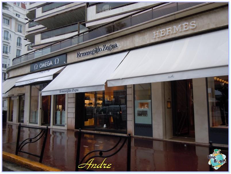 03/09/12 - Cannes-00014-jpg