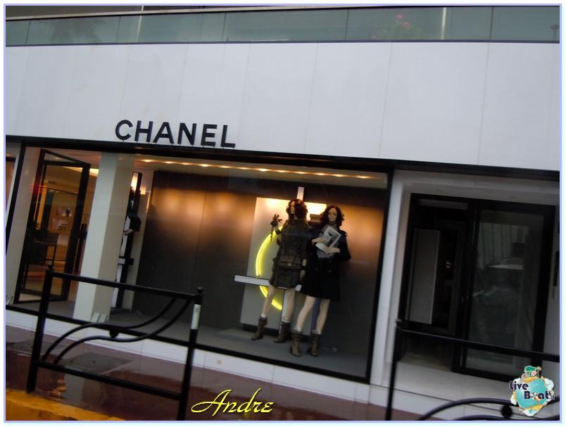 03/09/12 - Cannes-00016-jpg