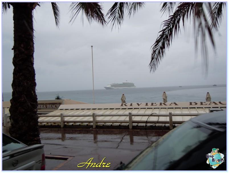 03/09/12 - Cannes-00019-jpg