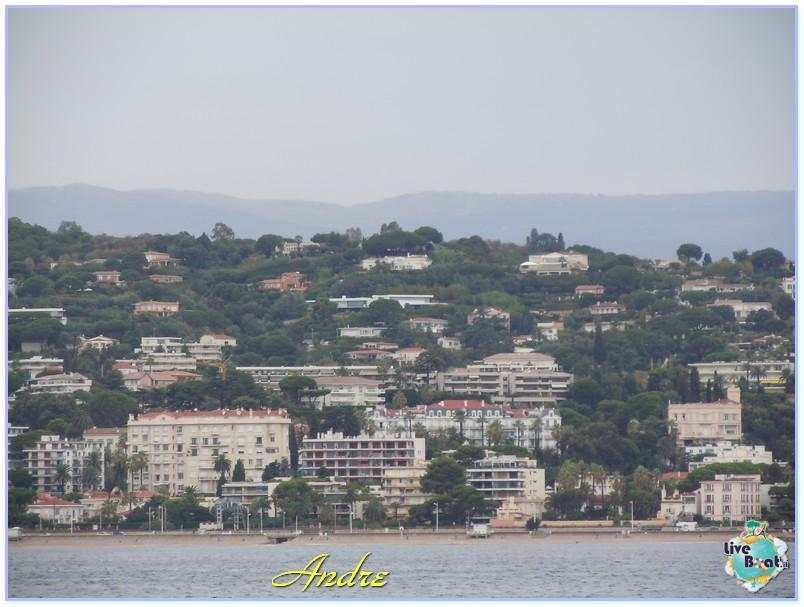 03/09/12 - Cannes-00027-jpg