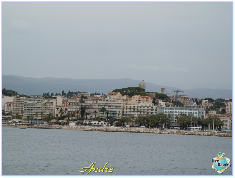 03/09/12 - Cannes-00031-jpg