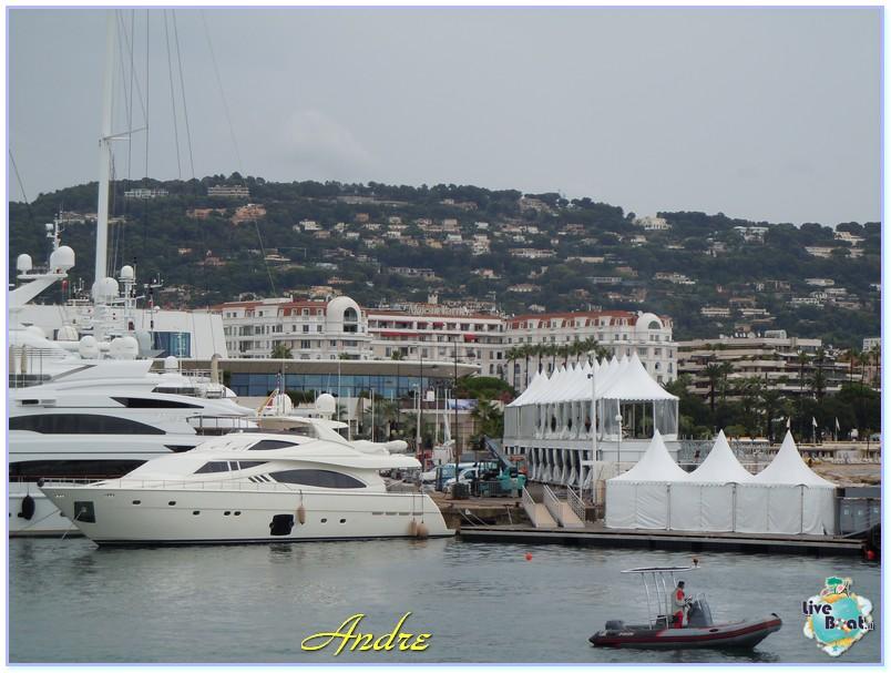 03/09/12 - Cannes-00032-jpg