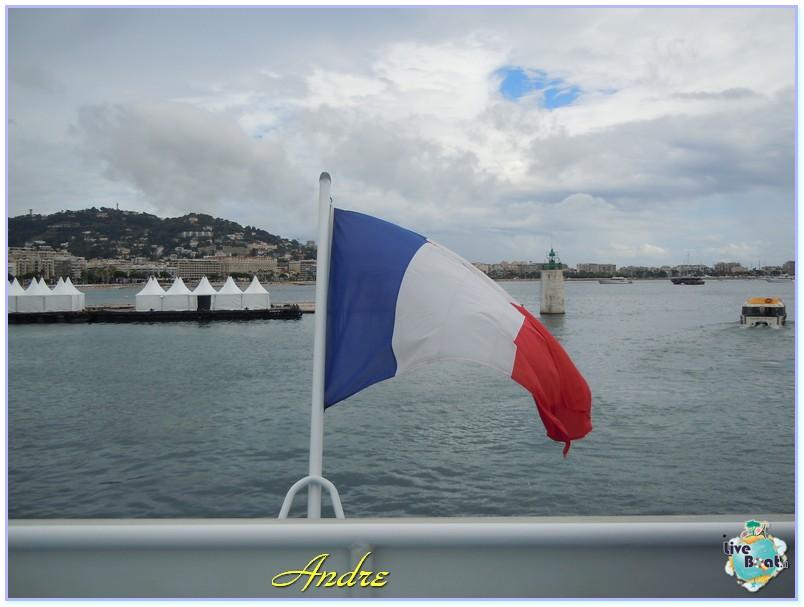 03/09/12 - Cannes-00033-jpg