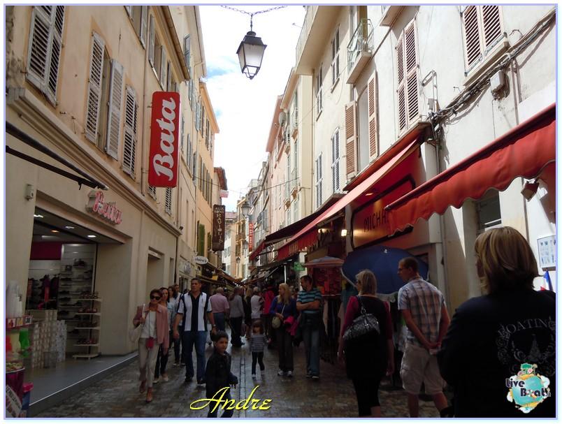 03/09/12 - Cannes-00034-jpg