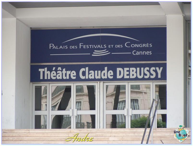 03/09/12 - Cannes-00041-jpg