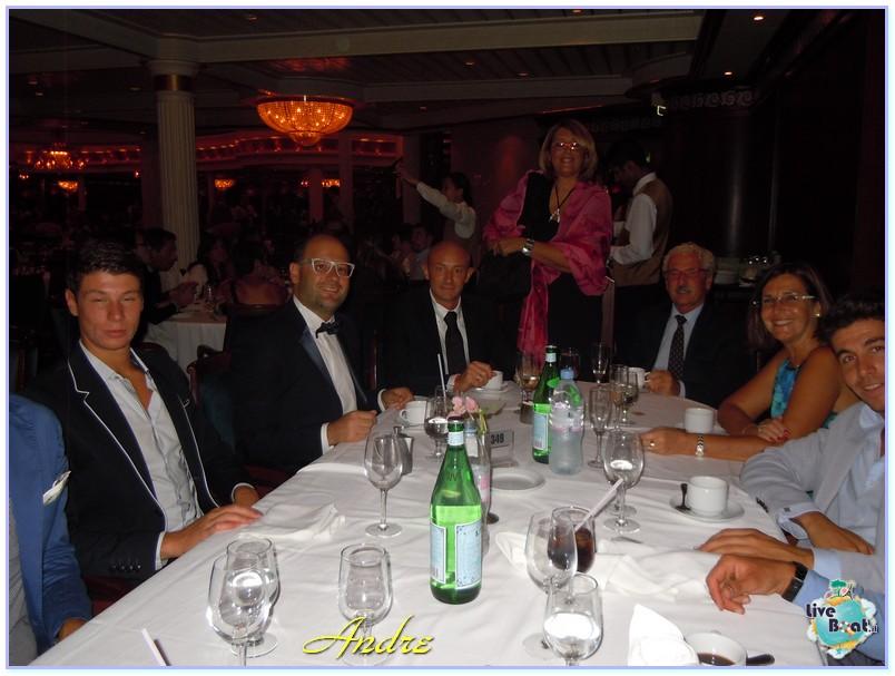 03/09/12 - Cannes-00047-jpg