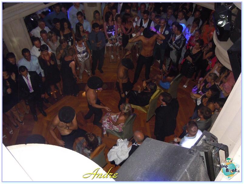03/09/12 - Cannes-00051-jpg