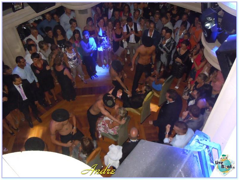 03/09/12 - Cannes-00052-jpg