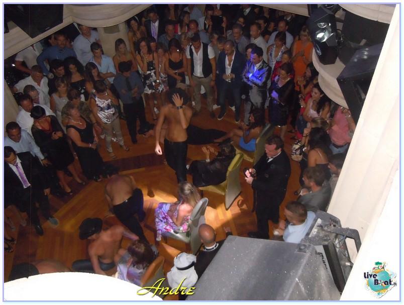 03/09/12 - Cannes-00053-jpg