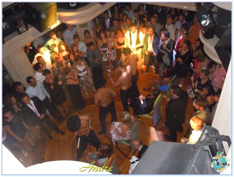 03/09/12 - Cannes-00054-jpg