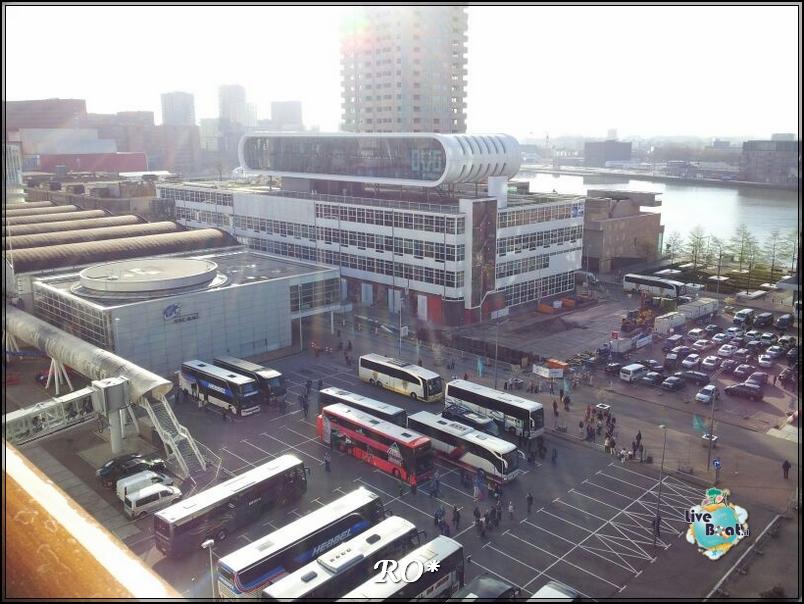 28/04/2013 - Giorno 3 - Norwegian Breakaway - Rotterdam-1347foto-nclbreakaway-crociera-lancio-diretta-liveboat-crociere-jpg