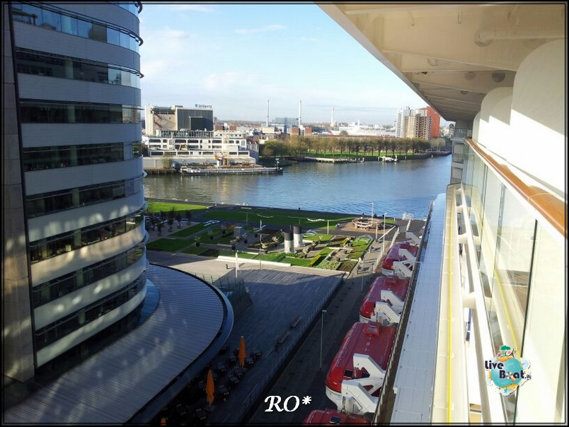 28/04/2013 - Giorno 3 - Norwegian Breakaway - Rotterdam-1348foto-nclbreakaway-crociera-lancio-diretta-liveboat-crociere-jpg