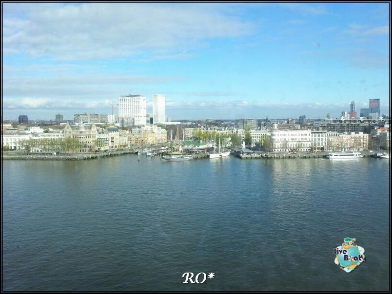 28/04/2013 - Giorno 3 - Norwegian Breakaway - Rotterdam-1359foto-nclbreakaway-crociera-lancio-diretta-liveboat-crociere-jpg