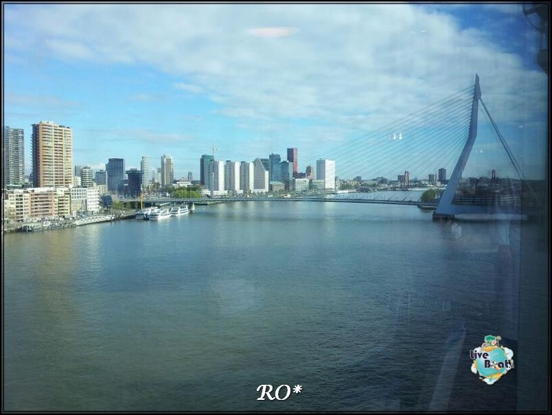28/04/2013 - Giorno 3 - Norwegian Breakaway - Rotterdam-1360foto-nclbreakaway-crociera-lancio-diretta-liveboat-crociere-jpg