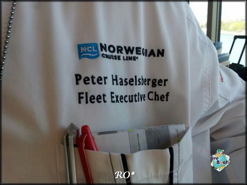 28/04/2013 - Giorno 3 - Norwegian Breakaway - Rotterdam-1369foto-nclbreakaway-crociera-lancio-diretta-liveboat-crociere-jpg