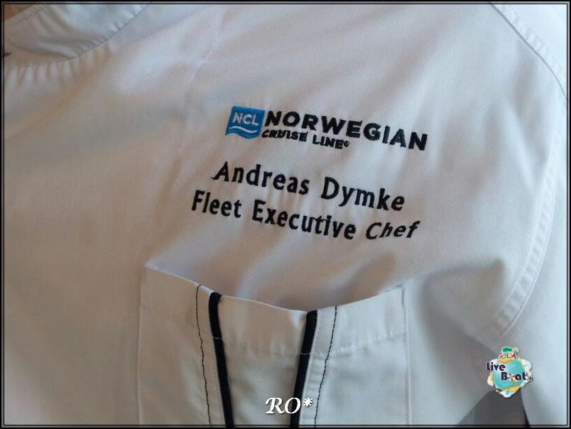 28/04/2013 - Giorno 3 - Norwegian Breakaway - Rotterdam-1370foto-nclbreakaway-crociera-lancio-diretta-liveboat-crociere-jpg