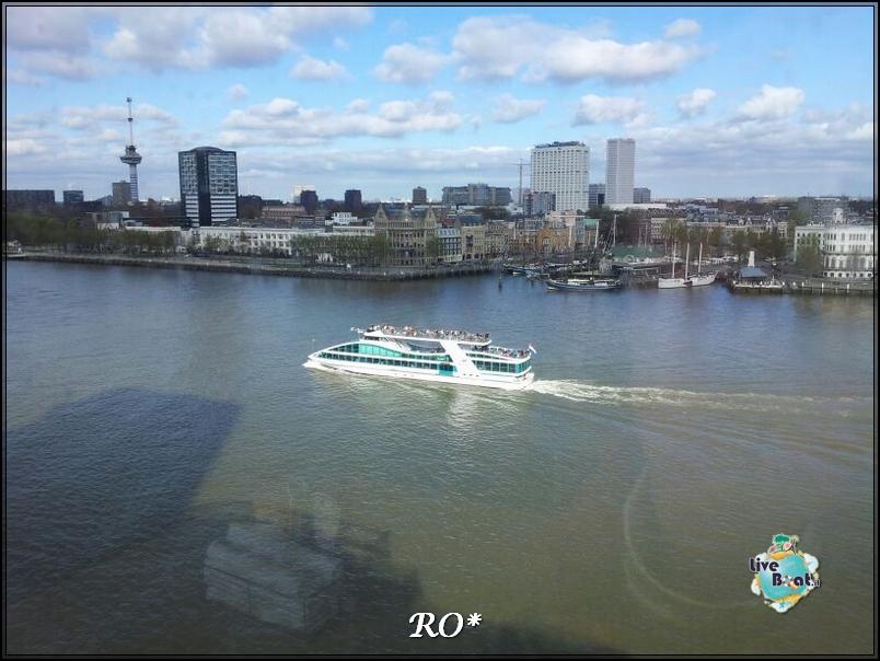 28/04/2013 - Giorno 3 - Norwegian Breakaway - Rotterdam-1374foto-nclbreakaway-crociera-lancio-diretta-liveboat-crociere-jpg