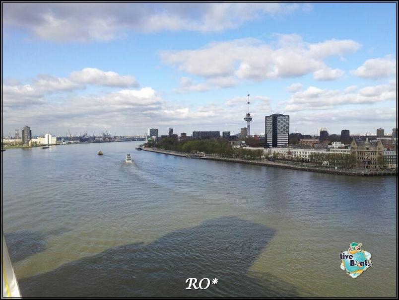 28/04/2013 - Giorno 3 - Norwegian Breakaway - Rotterdam-1376foto-nclbreakaway-crociera-lancio-diretta-liveboat-crociere-jpg