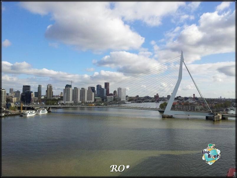 28/04/2013 - Giorno 3 - Norwegian Breakaway - Rotterdam-1377foto-nclbreakaway-crociera-lancio-diretta-liveboat-crociere-jpg