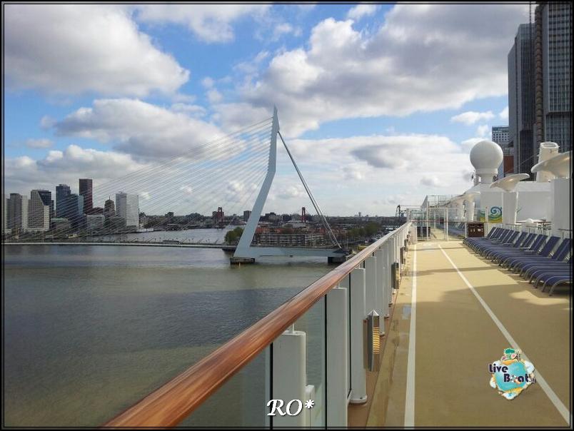 28/04/2013 - Giorno 3 - Norwegian Breakaway - Rotterdam-1378foto-nclbreakaway-crociera-lancio-diretta-liveboat-crociere-jpg
