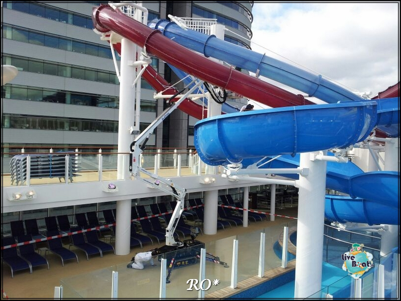 28/04/2013 - Giorno 3 - Norwegian Breakaway - Rotterdam-1380foto-nclbreakaway-crociera-lancio-diretta-liveboat-crociere-jpg