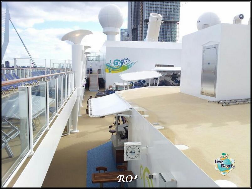 28/04/2013 - Giorno 3 - Norwegian Breakaway - Rotterdam-1381foto-nclbreakaway-crociera-lancio-diretta-liveboat-crociere-jpg