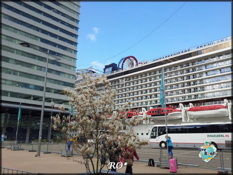 28/04/2013 - Giorno 3 - Norwegian Breakaway - Rotterdam-1462foto-nclbreakaway-crociera-lancio-diretta-liveboat-crociere-jpg