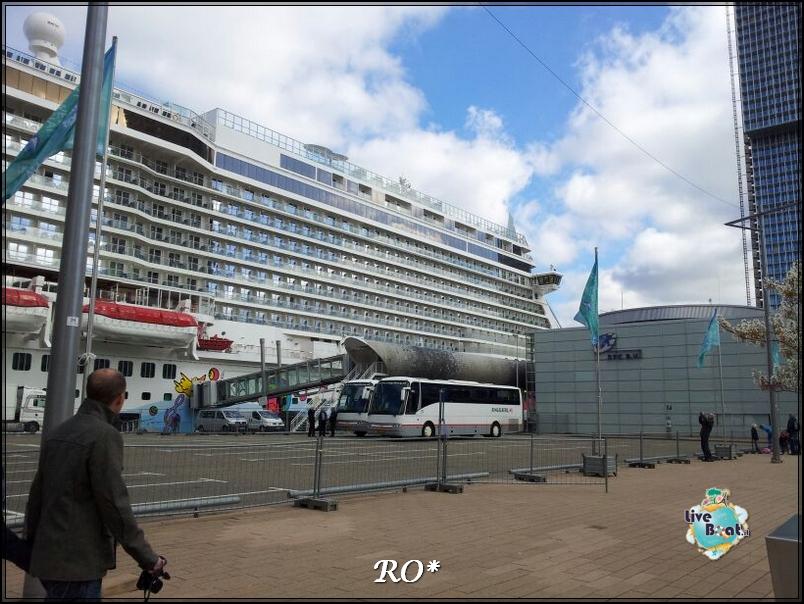 28/04/2013 - Giorno 3 - Norwegian Breakaway - Rotterdam-1463foto-nclbreakaway-crociera-lancio-diretta-liveboat-crociere-jpg