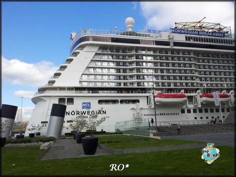 28/04/2013 - Giorno 3 - Norwegian Breakaway - Rotterdam-1468foto-nclbreakaway-crociera-lancio-diretta-liveboat-crociere-jpg