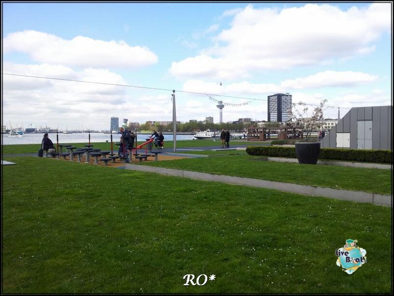 28/04/2013 - Giorno 3 - Norwegian Breakaway - Rotterdam-1469foto-nclbreakaway-crociera-lancio-diretta-liveboat-crociere-jpg