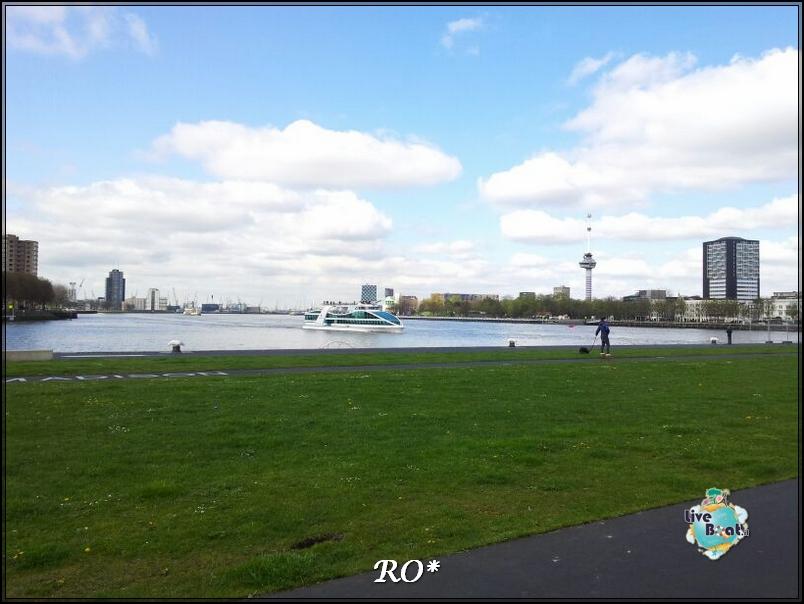 28/04/2013 - Giorno 3 - Norwegian Breakaway - Rotterdam-1471foto-nclbreakaway-crociera-lancio-diretta-liveboat-crociere-jpg