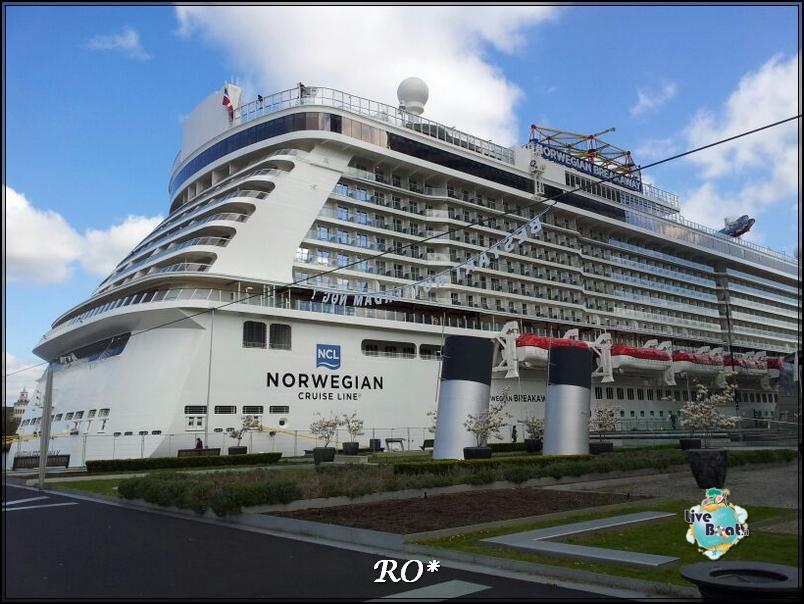 28/04/2013 - Giorno 3 - Norwegian Breakaway - Rotterdam-1472foto-nclbreakaway-crociera-lancio-diretta-liveboat-crociere-jpg